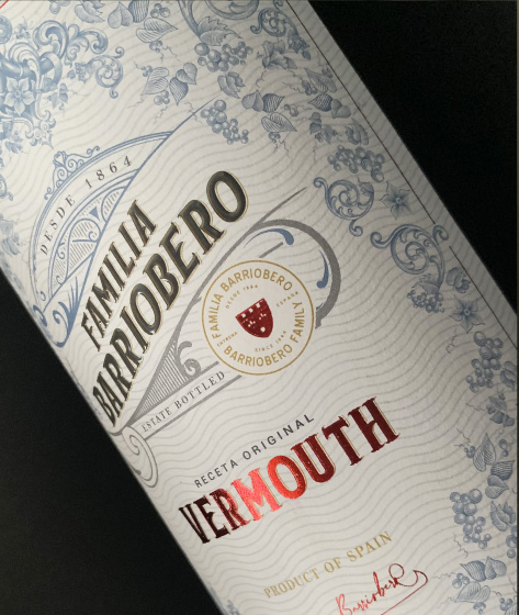 Det.Vermouth