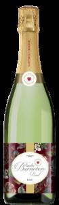 vinos--Familia-Barriobero-BRUT-NATURE