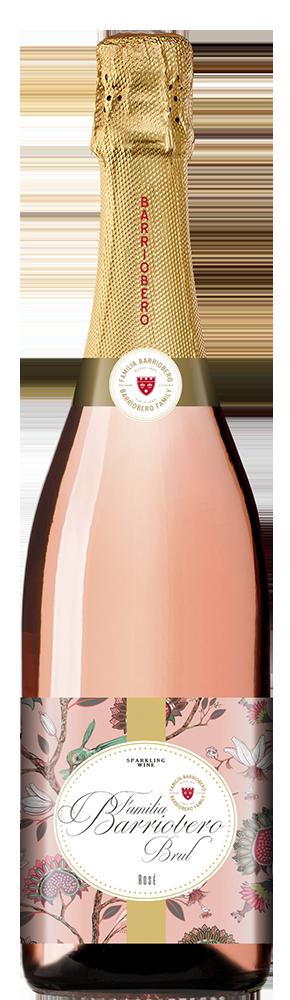 vinos--Familia-Barriobero-BRUT-ROSE