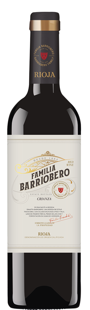 vinos--Familia-Barriobero-DOC_Rioja-CRIANZA