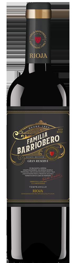 vinos--Familia-Barriobero-DOC_Rioja-GRAN-RESERVA