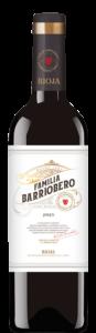 vinos--Familia-Barriobero-DOC_Rioja-JOVEN-TINTO