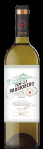 vinos--Familia-Barriobero-DOC_Rioja-JOVEN-VERDEJO