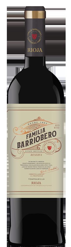 vinos--Familia-Barriobero-DOC_Rioja-RESERVA