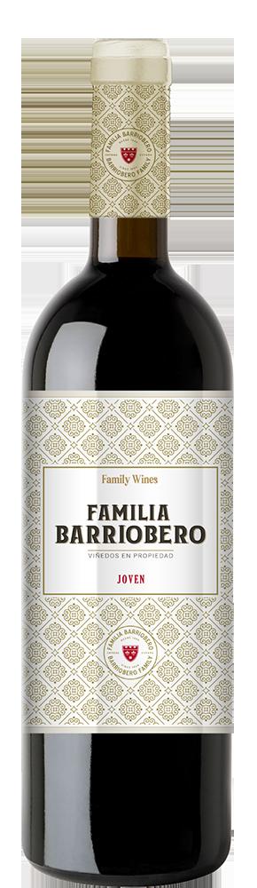 vinos--Familia-Barriobero-JOVEN-TINTO