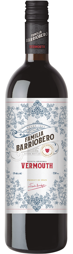 vinos--Familia-Barriobero-VERMOUTH