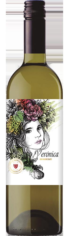 vinos--Veronica-BLANCO-SEMIDULCE
