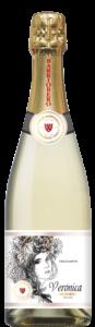 vinos--Veronica-MOSCATEL-DULCE