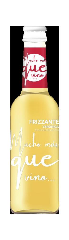 vinos--MuchoMasQueVino-BLANCO-DULCE