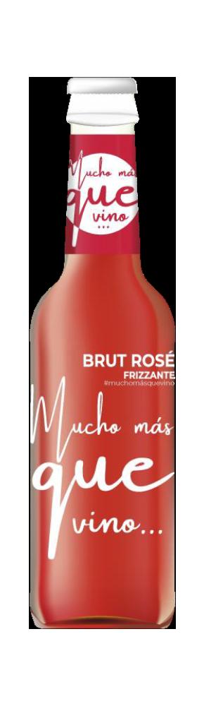 vinos--MuchoMasQueVino-BRUT-ROSE