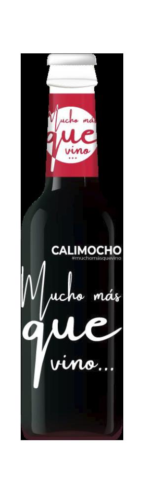 CALIMOCHO