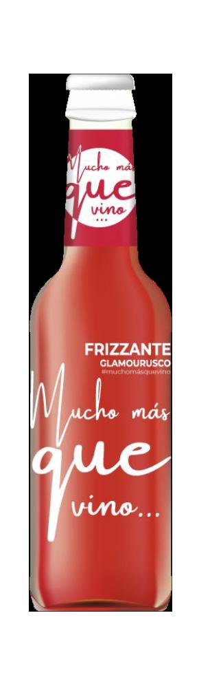 vinos--MuchoMasQueVino-Rosado-Semiseco-Glamourusco-DULCE